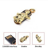 Clé USB TNT Generic Usb 2.0 64 go usb flash drives memory stick storage key pen digital u disk clé usb