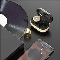 Enceinte sans fil AUCUNE Portable blueteeth haut-parleurs magnétique connectable base vrai son stéréo basse