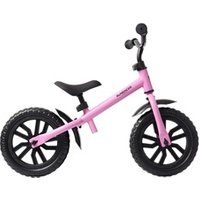 Vélos enfant No-name