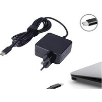 Alimentation pour tablette Euro Mega Chargeur alimentation pour tablette pad asus zenfone ar alimentation pc portable usb c type c