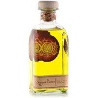 Boisson énergisante Euroweb Boisson alcoolisée eau de vie d'herbes - cocktail