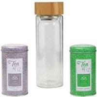 Bouilloire Ard'Time Ardtime coffret tea & tiz