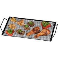 Accessoire barbecue et plancha No-name Stylé grille pour barbecue