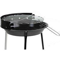 Accessoire barbecue et plancha No-name Moderne grill barbecue à charbon de bois