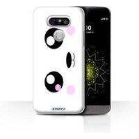 PC de bureau Sedatech Pack mini-pc bureautique, refroidissement passif, celeron j4005, 4go ram ddr4, 120go ssd. Unité centrale avec moniteur, clavier/souris et win 10