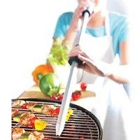 Accessoire barbecue et plancha Mastrad Bouffadou - attiseur de braises
