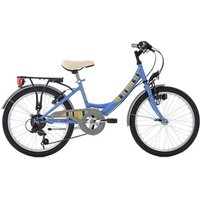 Vélos enfant KS Cycling Vélo enfant 20