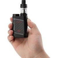 Accessoire Claviers et Pianos Gerard Billaudot Du solfège sur la fm 440.5 lecture et rythme - allerme