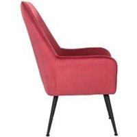 Accessoire Claviers et Pianos Presses-idf Diapason rouge volume 3