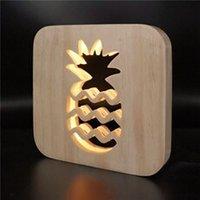 Quincaillerie hotte Faure Faure - filtre graisse 2675 x 305 m/m - ref: 405509917