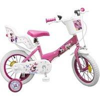 Vélos enfant Icaverne