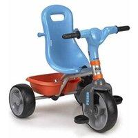 Vélos enfant FEBER Tricycle pour  enfant  - baby plus music - tricycle