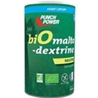 Boisson énergisante Punch Power Punch power biomaltodextrine neutre antioxydant - pot 500 g