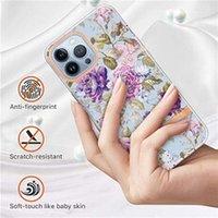 Chambre complète Azura Home Design Chambre lena wengé 160*200 cm