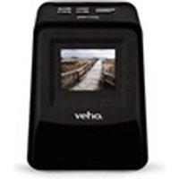Scanner Netspower Veho scanner photo smartfix