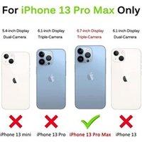 Machine à café encastrable Prixton Prixton cafetière verona