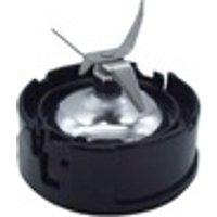 Pièces détachées petit électroménager H.koenig Embase avec couteau pour blender mix15 h.koenig