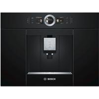 Machine à café encastrable Bosch CTL636EB6