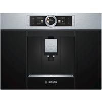 Machine à café encastrable Bosch CTL636ES1