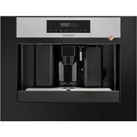 Machine à café encastrable De Dietrich DKD7400X