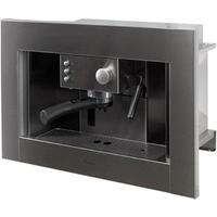 Machine à café encastrable Whirlpool ACE 010 IX INOX