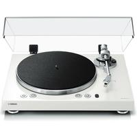 Platine vinyle Yamaha MUSICCAST VINYL 500 WHITE