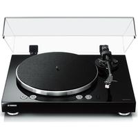 Platine vinyle Yamaha MUSICCAST 500 VINYLE BLACK