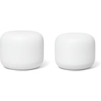 Routeur WiFi Google Nest WiFi 1 point d'accès
