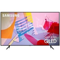 TV QLED Samsung QE55Q60T 2020