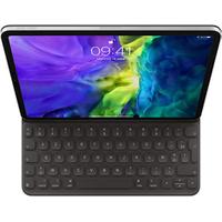 Apple Smart Keyboard Folio iPad Pro 11 1re et 2e génération
