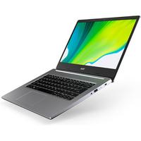 PC portable Acer ASPIRE A314 22