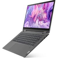 Chromebook Lenovo Flex 5 CB 13IML05 265