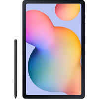 Tablette Android Samsung Galaxy Tab S6 Lite 64Go SPen Grise