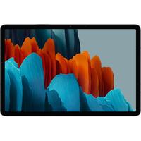 Tablette Android Samsung Galaxy Tab S7 4G 128Go Black