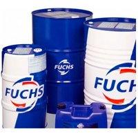 Fuchs Remvloeistof Maintain DOT 4 1 liter doos