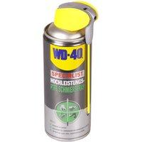 WD40 Company PTFE smeerspray 49396 400 ml