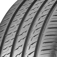 Barum Bravuris 5HM ( 175/55 R15 77T )