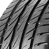 Barum Bravuris 2 ( 225/60 R15 96V )