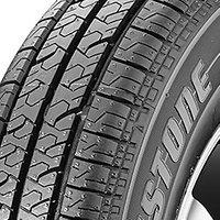Bridgestone B 381 ( 145/80 R14 76T )