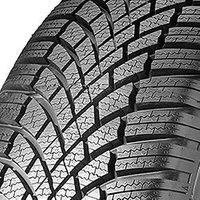 Bridgestone Blizzak LM 005 ( 205/40 R17 84V XL )