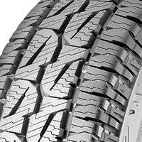 Bridgestone Dueler A/T 001 ( 255/65 R17 110T )