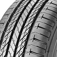 Bridgestone Dueler H/L 400 EXT ( 255/50 R19 107H XL, MOE, runflat )