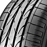 Bridgestone Dueler Sport ( 215/65 R16 98H )