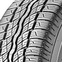 Bridgestone Dueler H/T 687 ( 235/55 R18 99H )