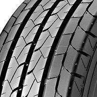 Bridgestone Duravis R660 ( 235/65 R16C 115/113R 8PR )