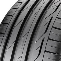 Bridgestone Turanza T001 Evo ( 225/55