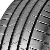 Bridgestone Turanza T005 ( 245/45 R18 100Y XL )