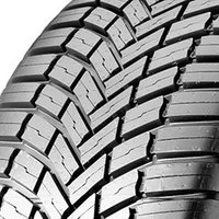 Bridgestone Weather Control A005 ( 195/65 R15 95V XL )