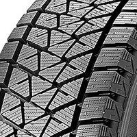 Bridgestone Blizzak DM V2 ( 265/45 R21 104T )