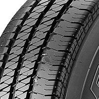 Bridgestone Dueler H/T 684 II Ecopia ( P245/70 R17 108S )